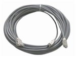 Medical equipment cable2