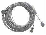 Medical equipment cable4