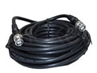 rg59 bnc cable(RG59 coaxial cable)